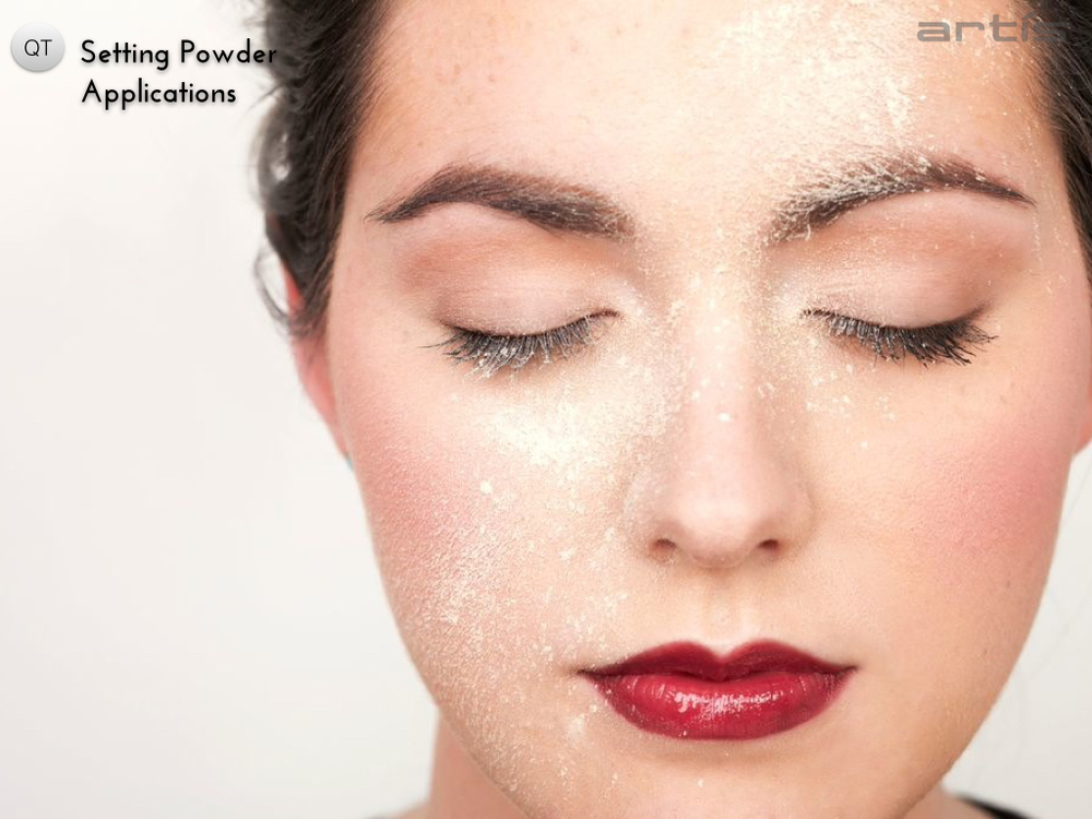 Setting Powder Uses.001.jpg