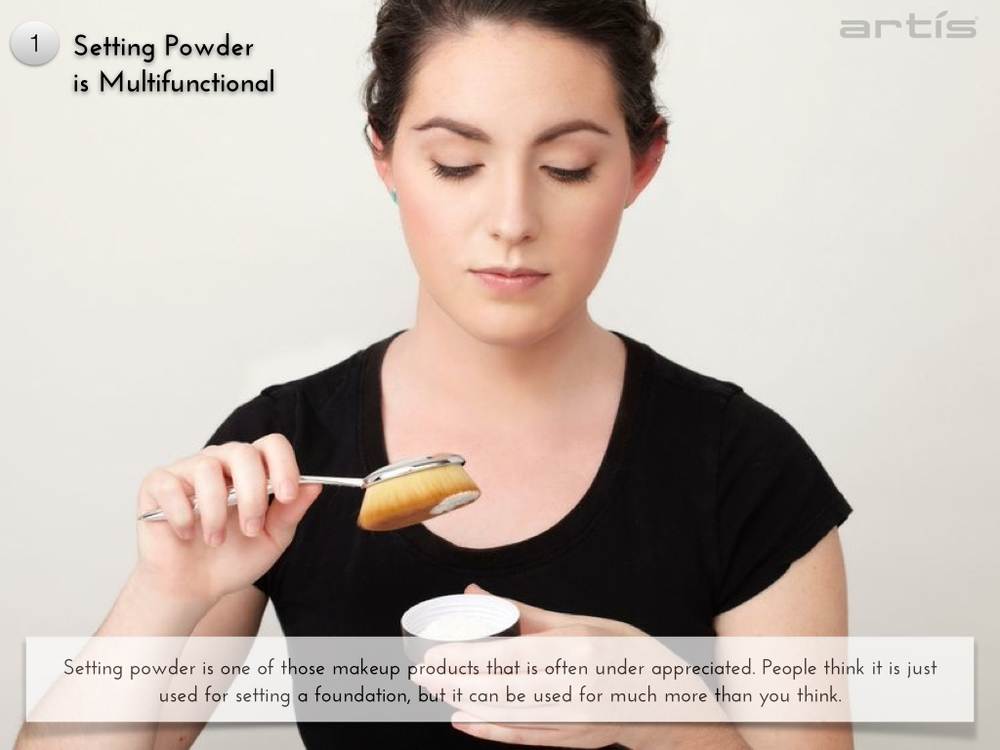 Setting Powder Uses.003.jpg