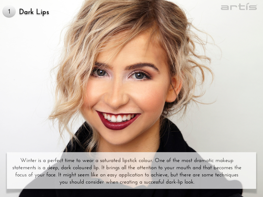 Dark Lips Tutorial with Edited Images.003.jpg