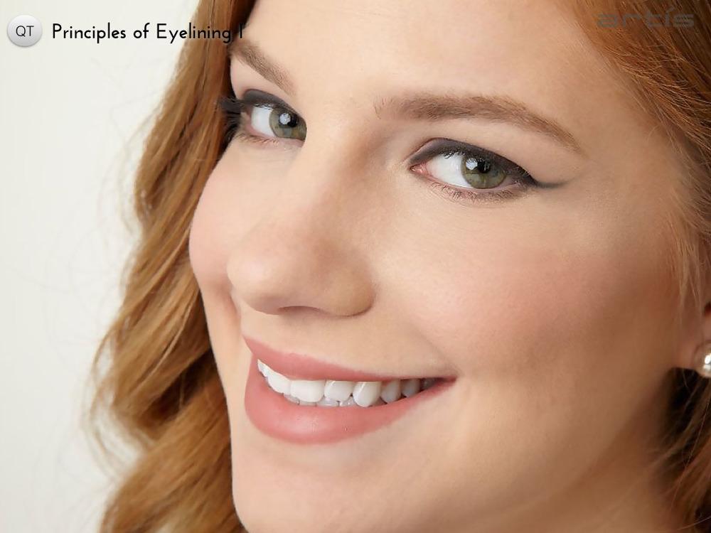 Principles of Eyelining I.001.jpg
