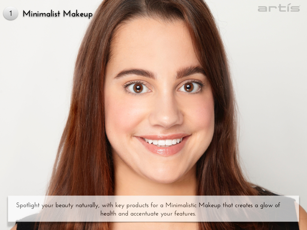 Minimalist Makeup Tutorial with Edited Images.003.jpg