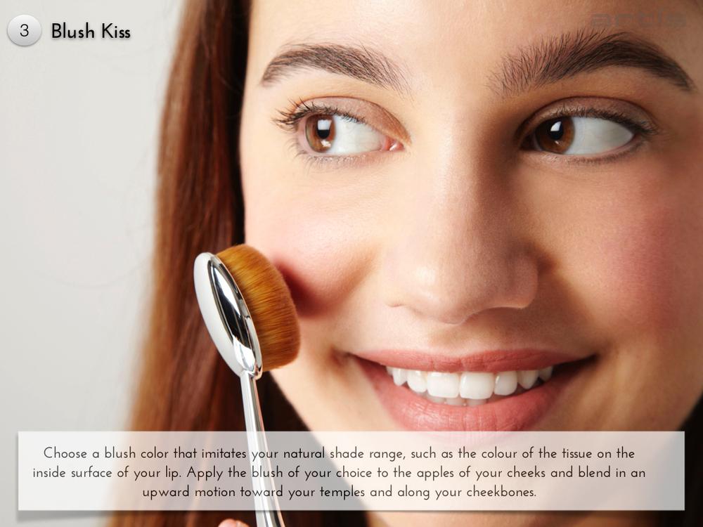 Minimalist Makeup Tutorial with Edited Images.005.jpg