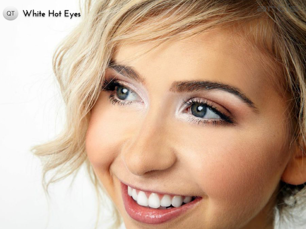 White Hot Eyes Tutorial with Edited Images.001.jpg