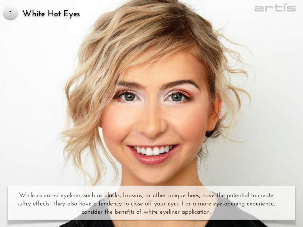 White Hot Eyes Tutorial with Edited Images.003.jpg