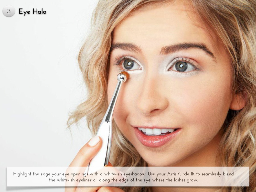 White Hot Eyes Tutorial with Edited Images.005.jpg