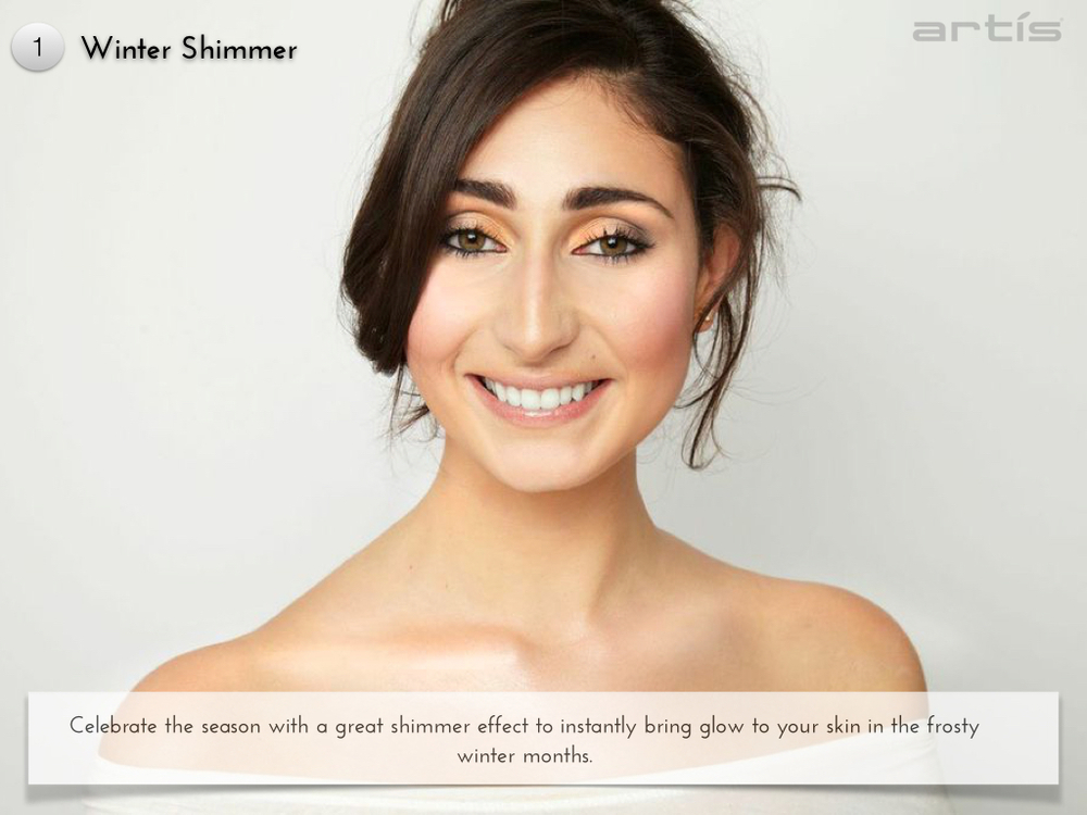 Winter Shimmer Tutorial with Edited Images.003.jpg