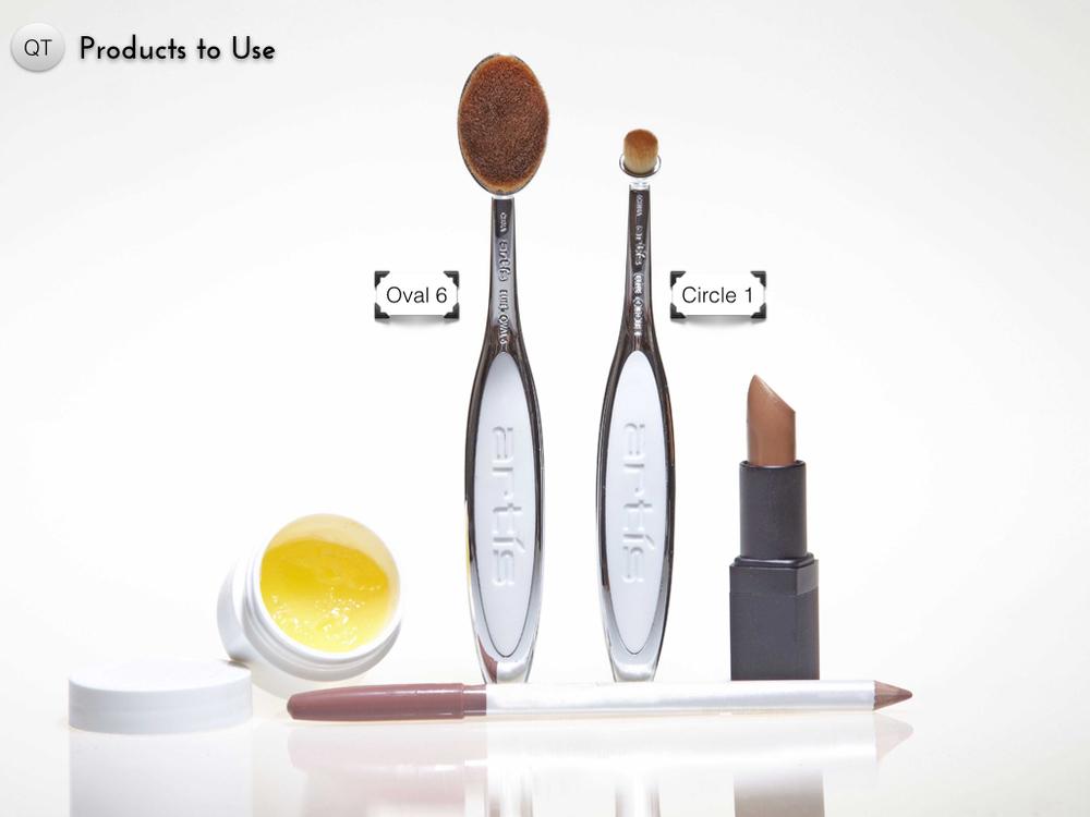 Nude Lip.002.jpg