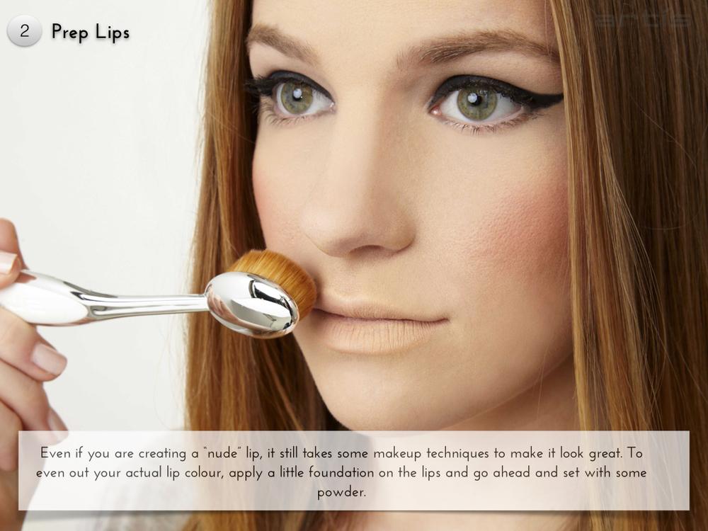 Nude Lip.004.jpg