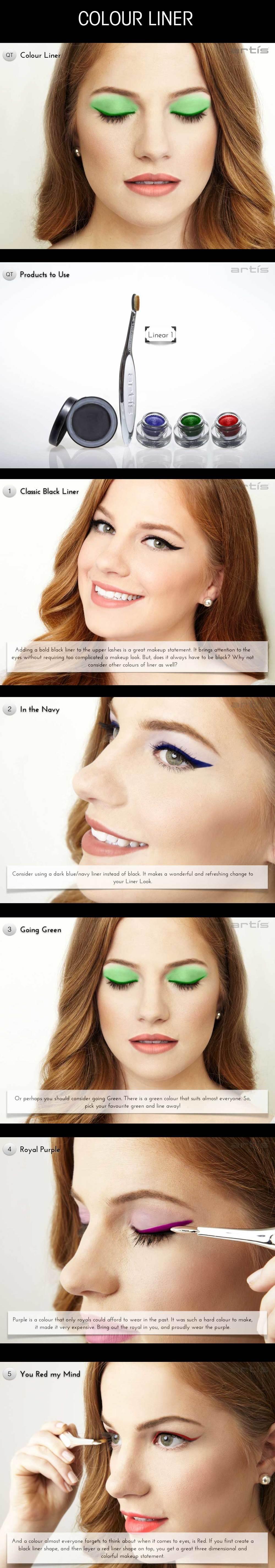 colour-liner-full-sequence.jpg