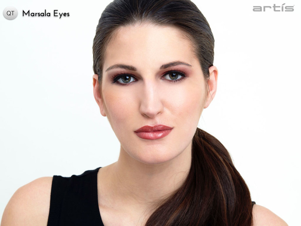 Marsala Eyes.001.jpg