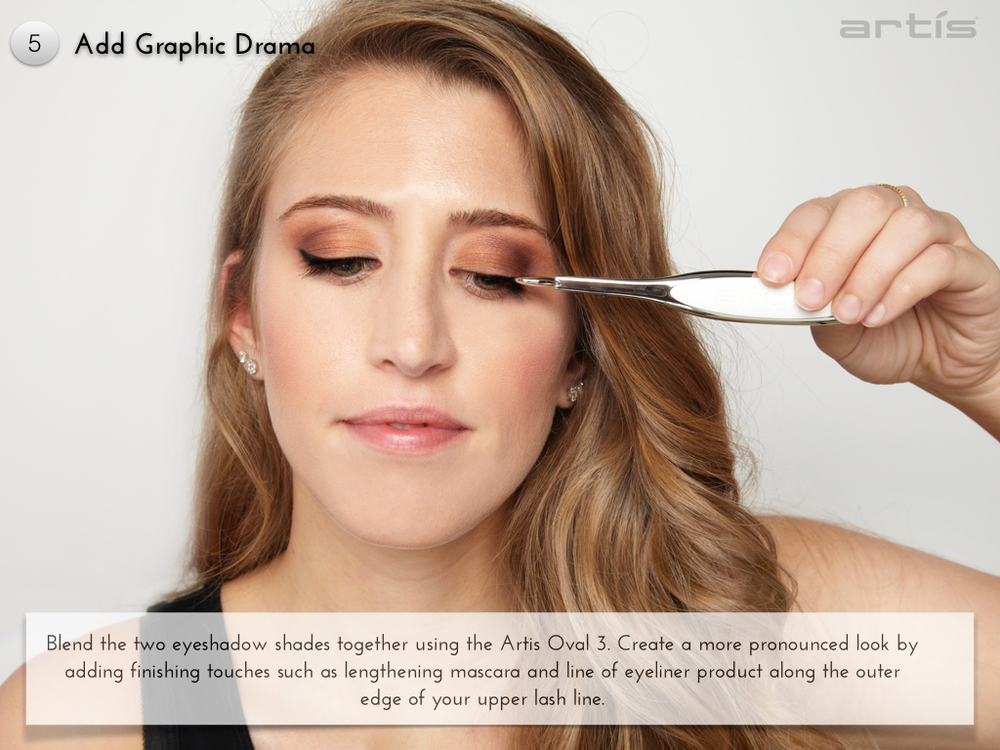 Romantic Eyeshadow Tutorial.007.jpg