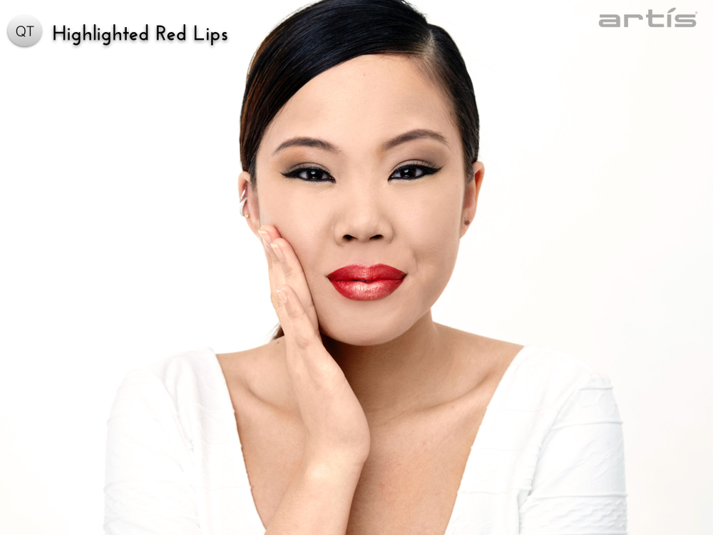 highlighted red lip.001.jpg