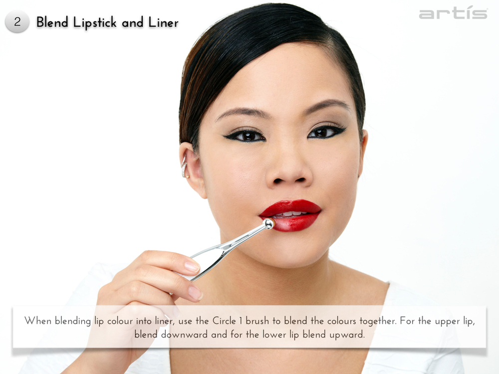 highlighted red lip.004.jpg