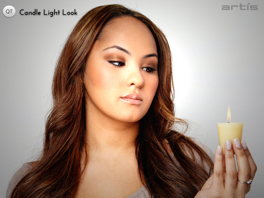 candle light look.001.jpg