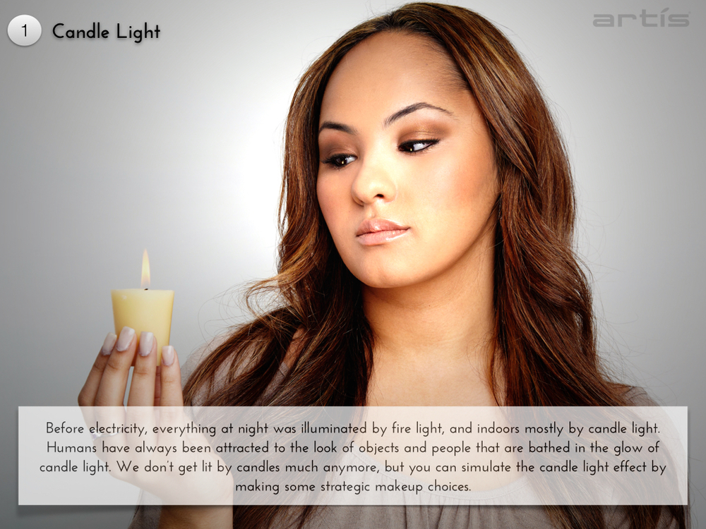 candle light look.003.jpg