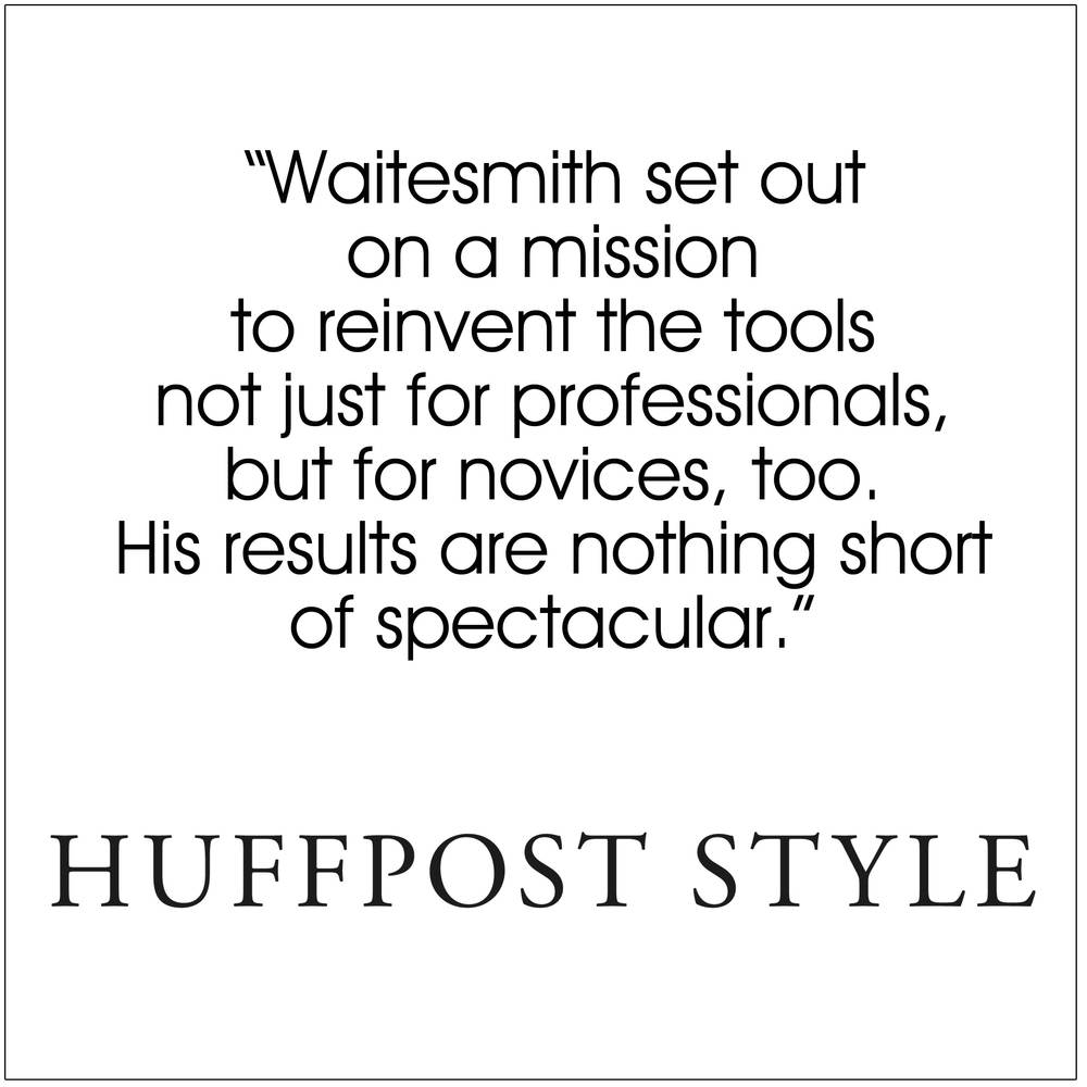 huff post style quote