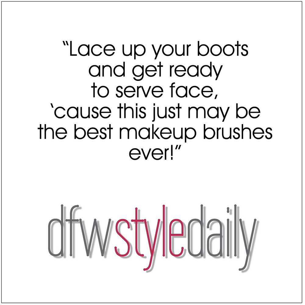 dfwstyledaily quote