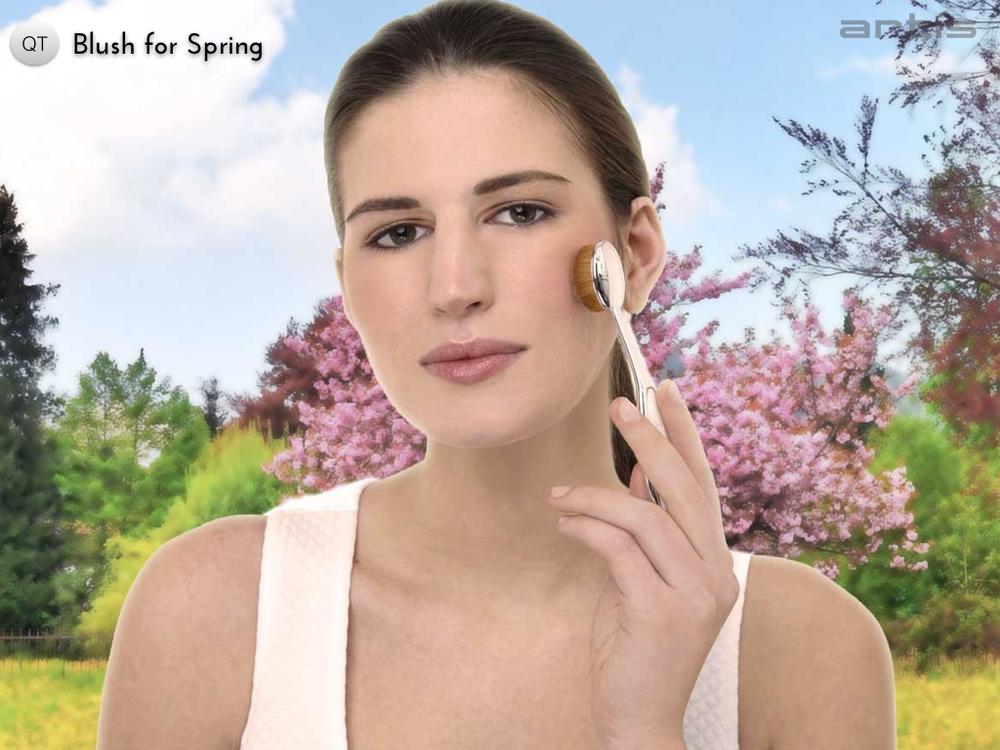 Blush for Spring.001.jpg