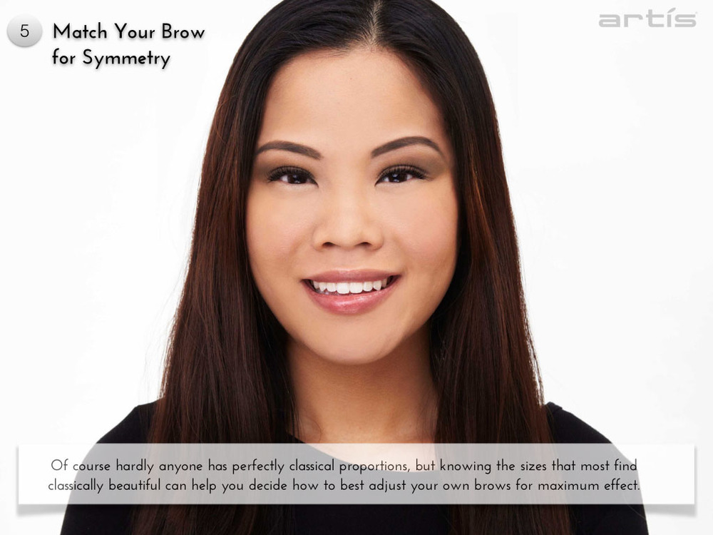 How do your Brows Meassure Up.008.jpg