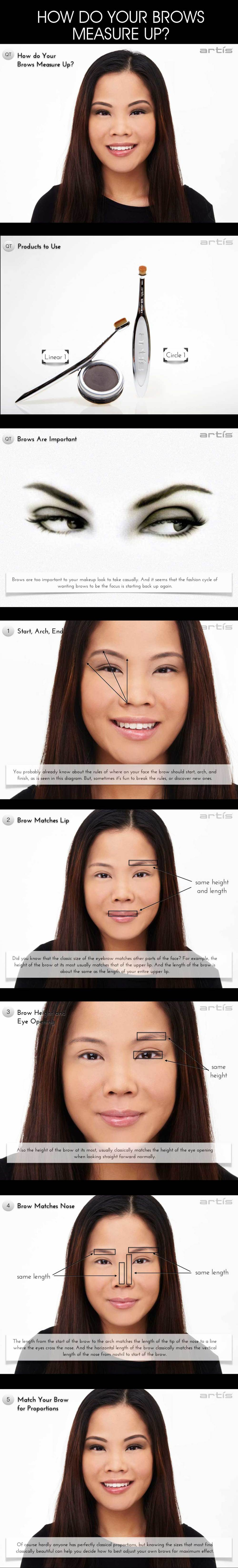 how-do-your-brows-measure-up-full-sequence.jpg