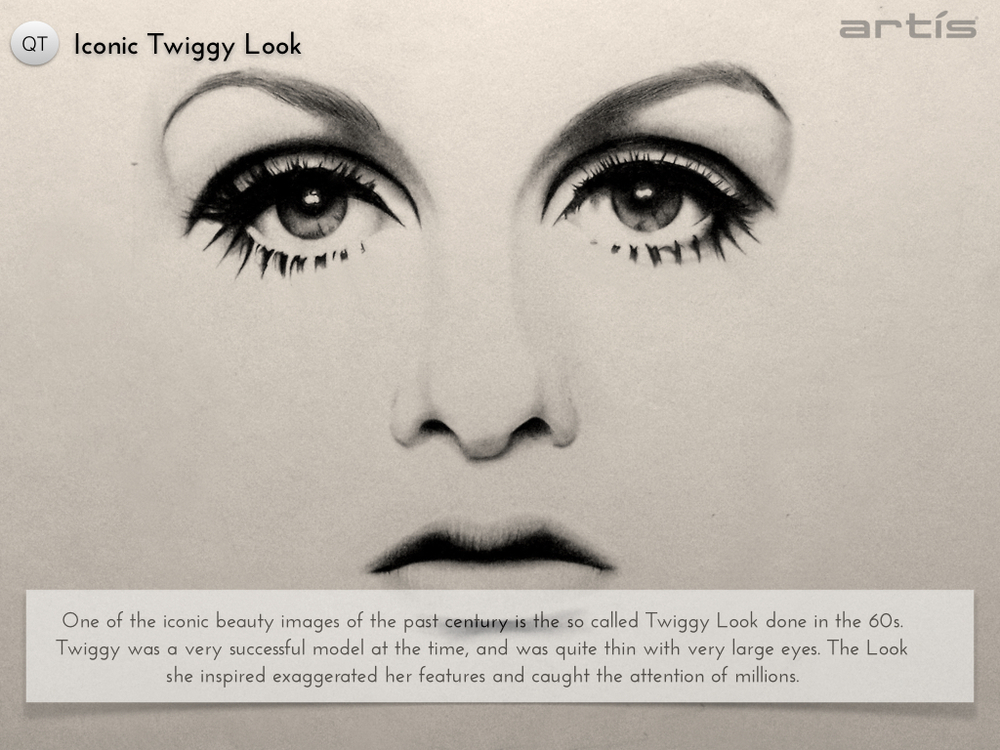 60s Twiggy Look.003.jpg