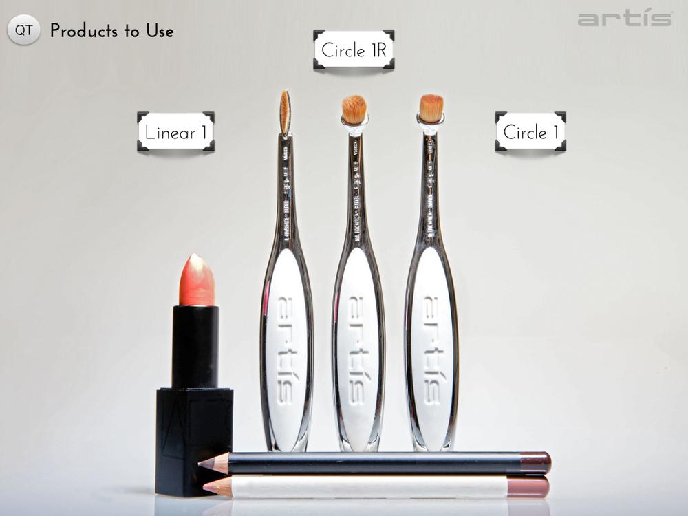Fuller Lips.002.jpg