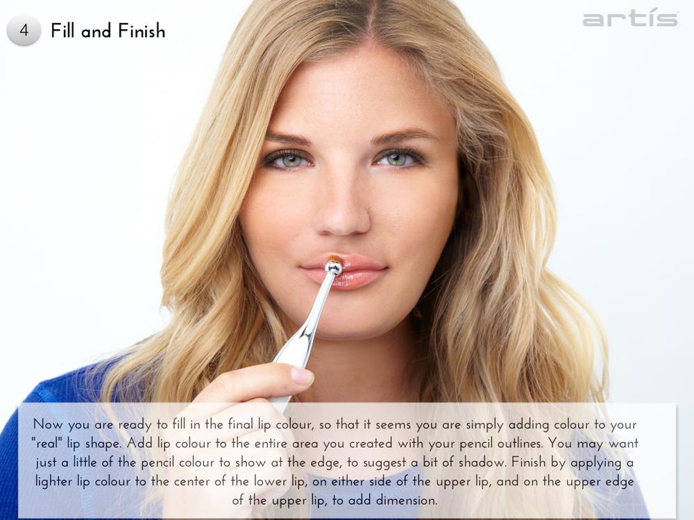 Fuller Lips.007.jpg