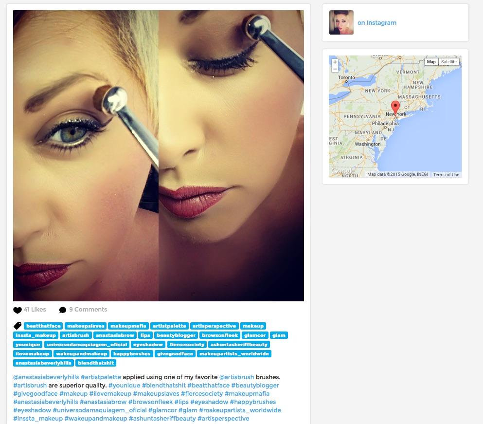 instagram posting 6-15.jpg
