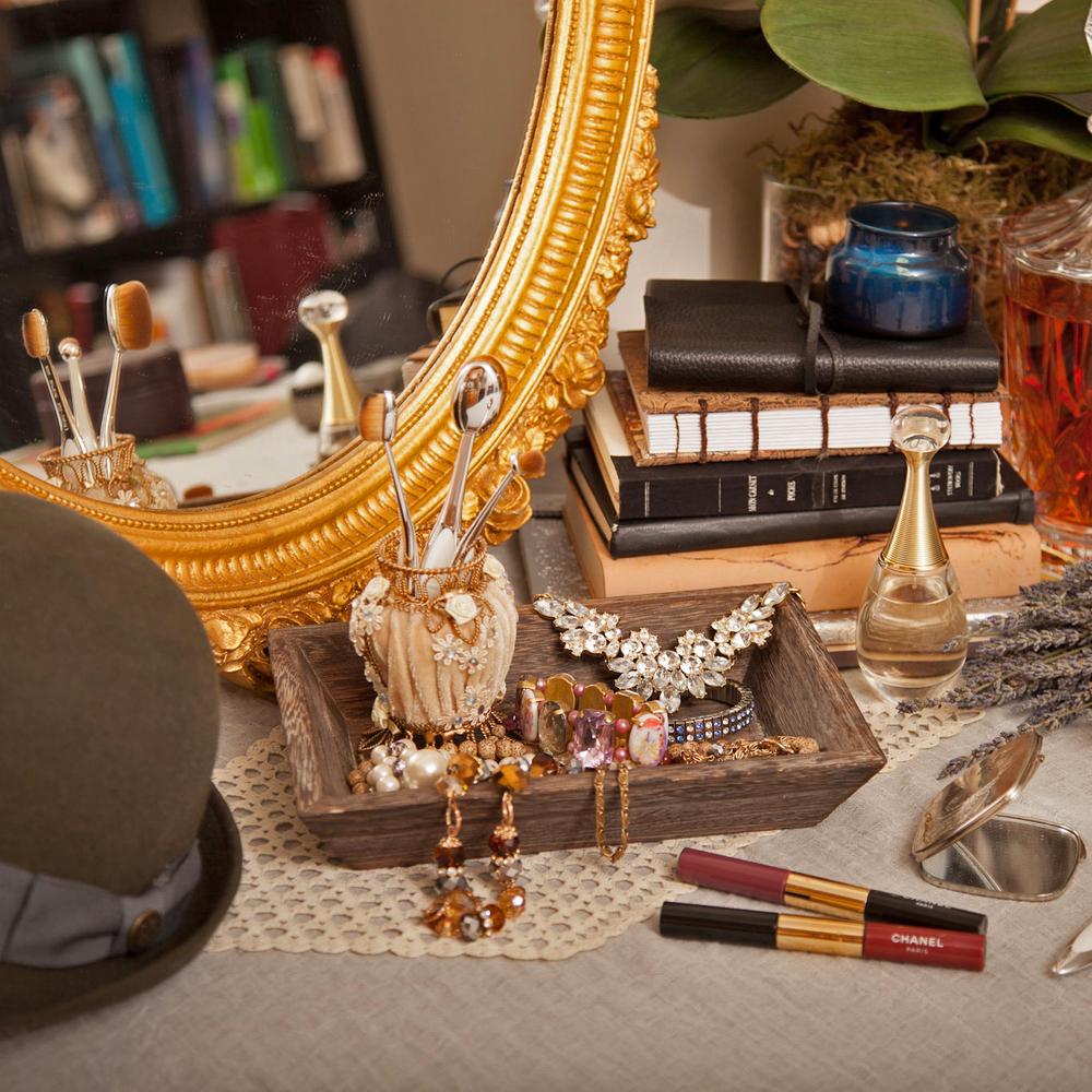artis vanity-still-life-social-media-square.jpg