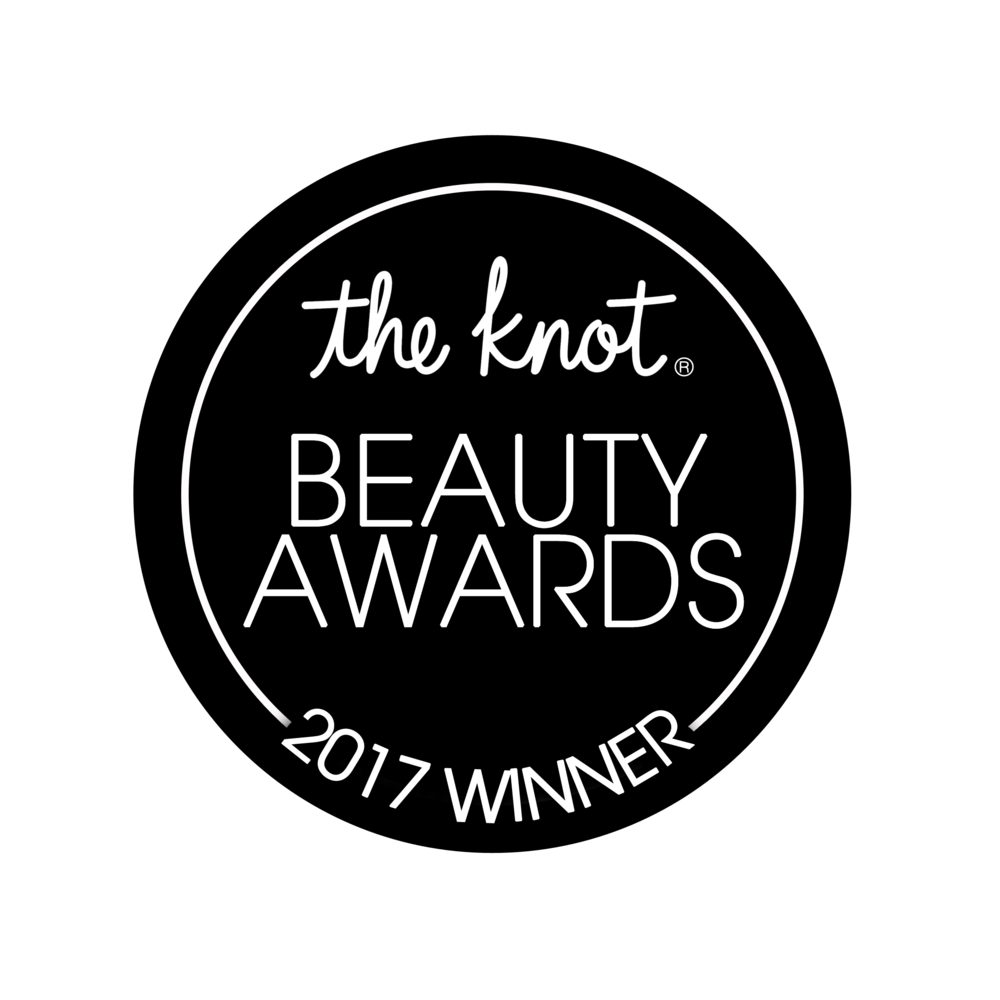 the-knot-award-for-artis-palm-brush-2017-square.jpg