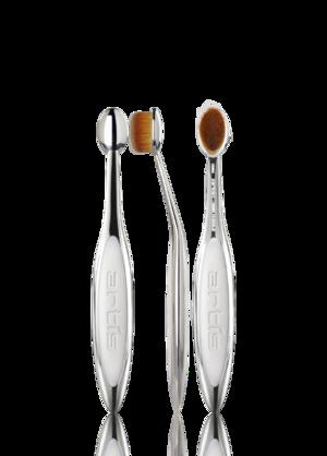 Shopandbox Buy Artis Elite Mirror Oval 8 Brush From Us