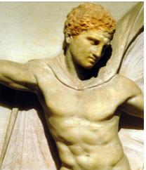 greek-man-blond-dyed-hair.jpg