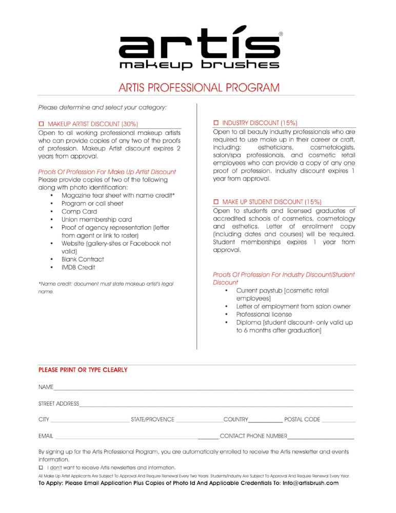 artis professional program form 9-29-17.jpg