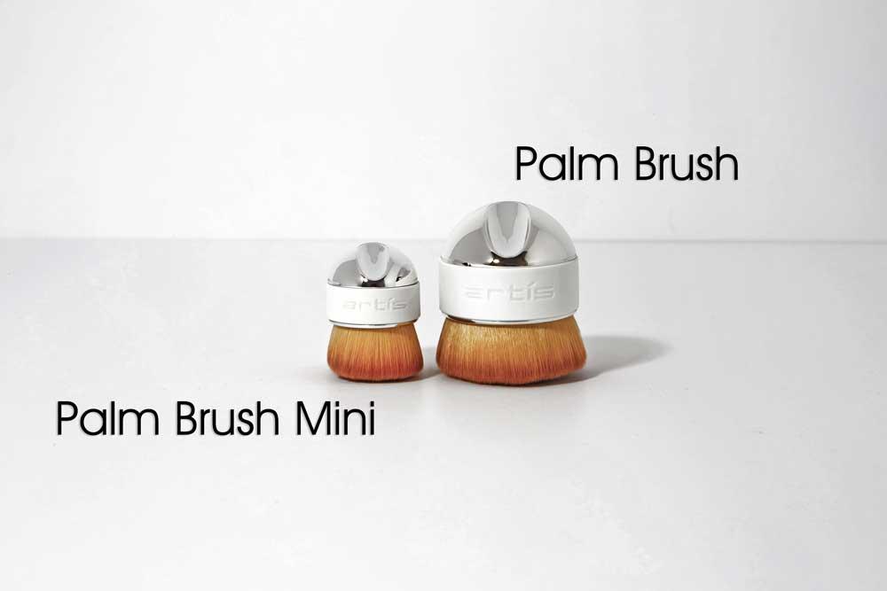 ARTIS-11.14-palm-brush-size-comparison-front-view.jpg