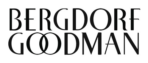 bergdorf goodman logo.jpg