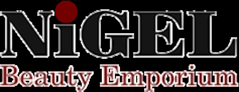 Nigel_Beauty_Emporium_logo.png
