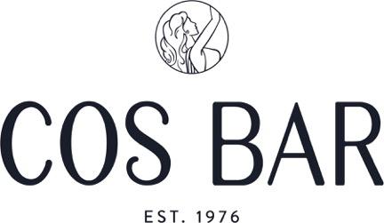 cos bar logo 3-30-18.jpg