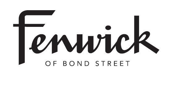 fenwick NEW Logo 2013(1).jpg