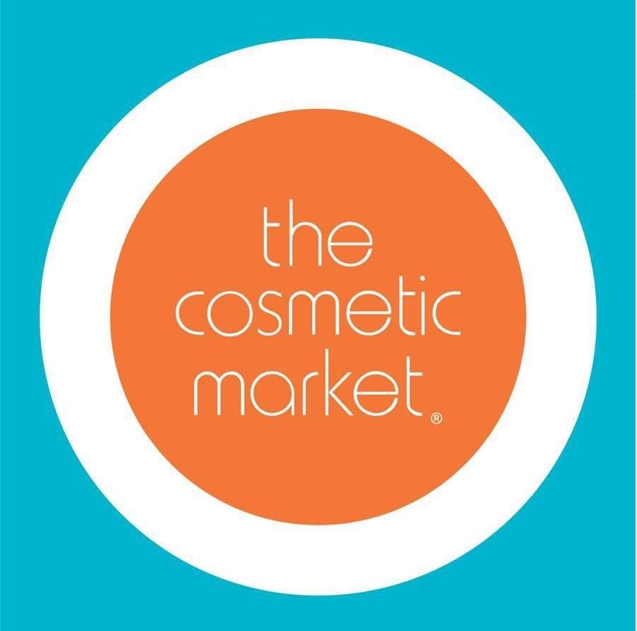 the cosmetic market logo.jpeg