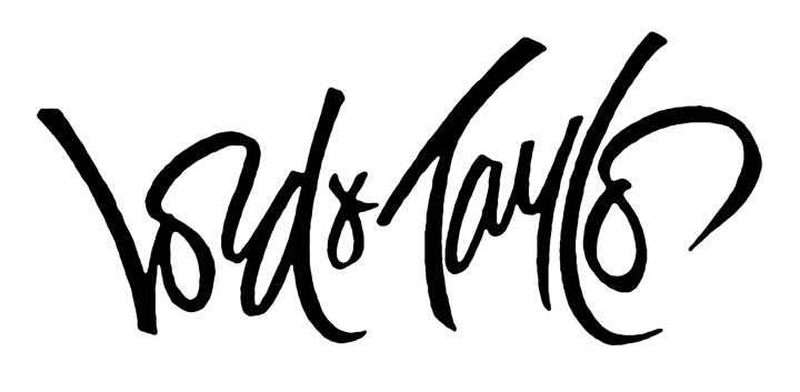 lord and taylor logo.jpg