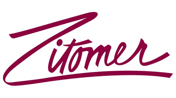 Zitomer logo.png
