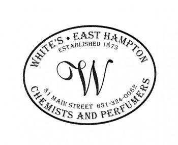whites_pharmacy logo.jpg