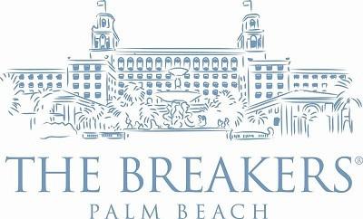 the breakers logo.jpg