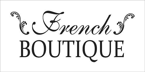 French_Boutique_600.jpg