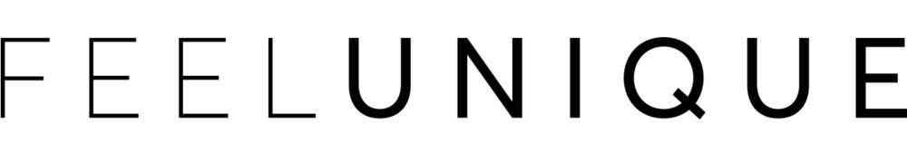 feelunique-logo.png