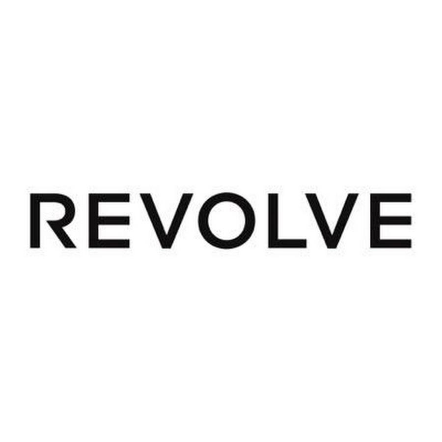 revolve beauty logo.jpg