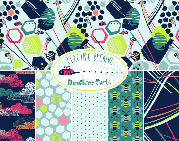 electric-beehive-fabric-collection.jpg