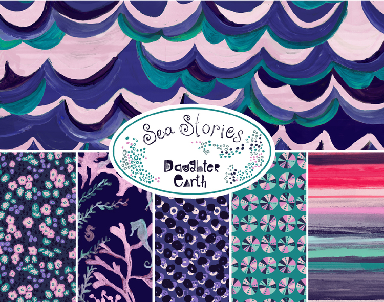 sea-stories-fabric-collection.jpg