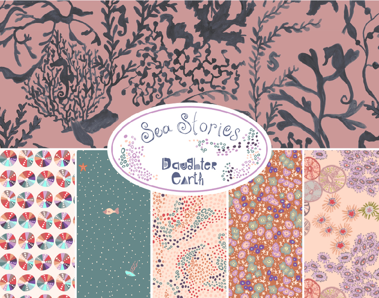 sea-stories-fabric-collection2.jpg
