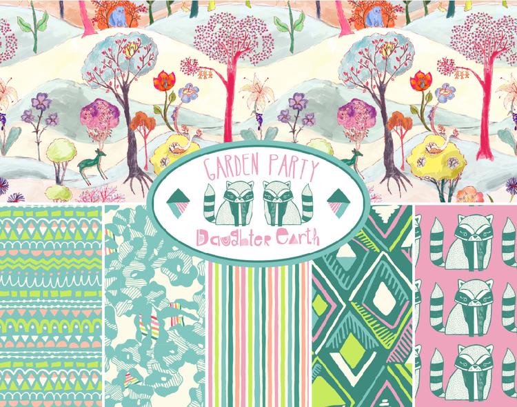 garden-party-fabric-collection.jpg